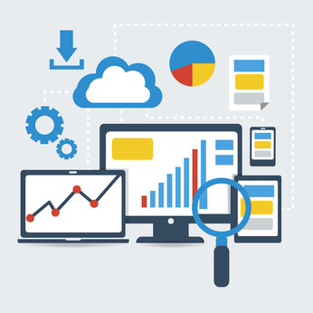 Usabilidad web. Las claves para mejorar la experiencia del usuario