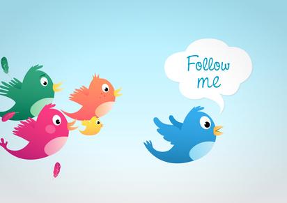 verificar twitter
