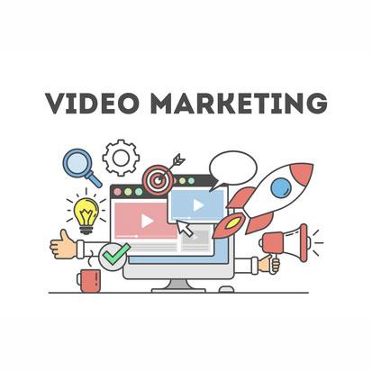 SEO Youtube: Guía para optimizar un vídeo para Youtube